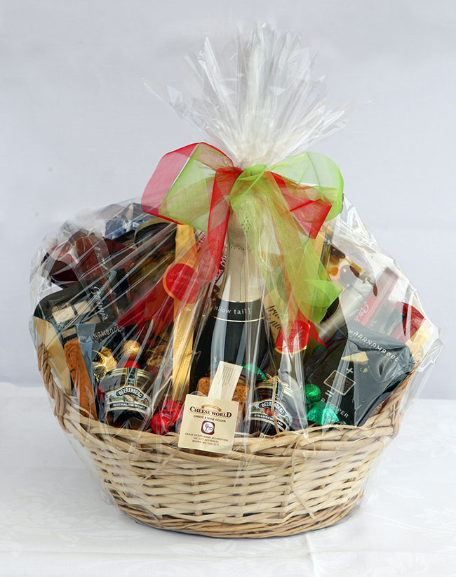Allansford cheese world cheese world gourmet gift hampers cheese world gourmet gift hampers negle Gallery